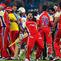 Welcome for sports fans: IPL7 live score, pepsi IPL 2014, Kolkata knightriders(KKR) vs Sunrisers hyderabad (SRH)match no 35 ,11 may   ipl 7 live score & fifa worldcup update   Scoop.it