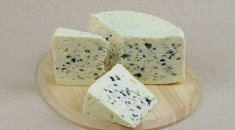 Health Benefits Of Blue Cheese | Health-Beauty-Diet | Scoop.it