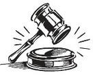 Woordenboek | Rechters en Advocaten | Online Legal Services | Scoop.it