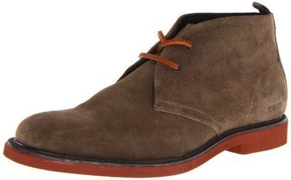 $@$  Red About It Kenneth Cole Reaction Mens Red About It Chukka Boot,Taupe,11 M US Kenneth Cole REACTION Taupe | Chukka Shoes Men | Scoop.it