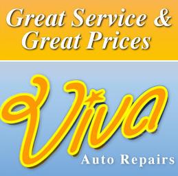LPG Repairs | Auto LPG | Viva Auto Repairs | Automotive Repairs | Car Servicing | Viva Auto Repairs | Scoop.it