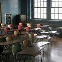 6 Reasons Why Students Are Being Arrested in Schools | And Justice For All | Scoop.it