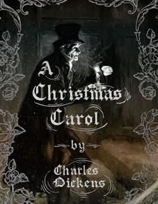 A Christmas Carol   A Christmas Carol   Scoop.it