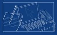 Guía para desarrollar un proyecto de comunicación digital | Centro de Formación en Periodismo Digital - CFPD | COMUNICACIONES DIGITALES | Scoop.it