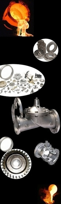 Useful tips by casting manufacturers | Casting Industries | Scoop.it