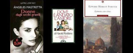 I 3 Libri da leggere assolutamente - N°2 - Romanzi da leggere | Libri, poesia e tutto il resto... | Scoop.it