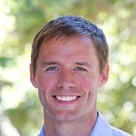 Ryan Caldbeck of CircleUp: Investing In Small Business with Crowdfunding   Immersive World Crowd Funding - News, Ideas, Projects, Successes, Jobs, Sustainability   Scoop.it