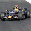 Does F1 Grand Prix a Green Sport? | Millions of Dollar$ in sports facility management...Is it worth it? | Scoop.it