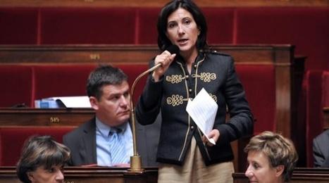 Les immigrés rapportent plus qu'ils ne coûtent à l'économie française | La Longue-vue | Scoop.it