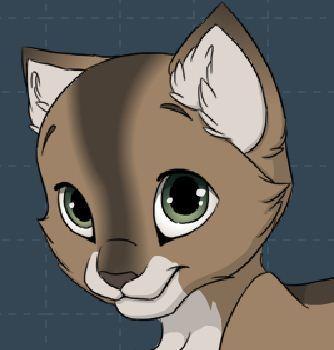 Kitten Maker ~ Doll Divine | MakingAvatars | Scoop.it