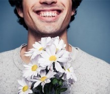 4 Simple Questions to Uncovering Happiness | Mindful | the science of happiness | Scoop.it