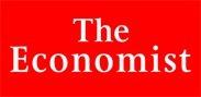 Data, data everywhere - The Economist | Big Data | Scoop.it