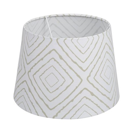 Top 20 Best Lamp Shades Reviews 2017 - 2018 on Flipboard   Gadgets and Technological devices   Scoop.it