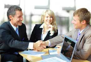 Short Term Business Loans- Get Cash in Proper Way for Handle all Business Crisis   Loans For Business   Scoop.it