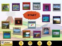 Top Ten Tuesday:  My Top Ten Current Favorite Educational  iPadApps | iPads at Sanborn | Scoop.it