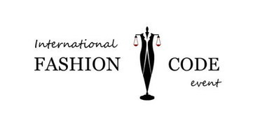 El lado jurídico de la moda, en Fashion Code - Pinker Moda | Patentes, marcas y derechos de autor | Scoop.it