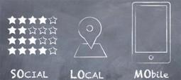 Estrategias de marketing SOLOMO para pequeños negocios   Estrategias de marketing   Scoop.it