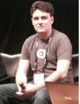 New World Notes: Palmer Luckey on the Future of Second Life & Other Virtual Worlds in Oculus Rift & VR in General | Virtual University: Education in Virtual Worlds | Scoop.it