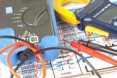 Word of Mouth is the Best Advertising and Research   The Need for a Qualified North Shore Electrician   Scoop.it