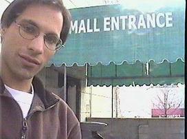 DeadMalls.com | MUTABOR III | Scoop.it