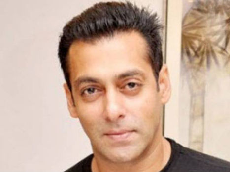 Grab Your Golden Ticket To Meet Salman Khan | I'm salman's die hard fan all the way from tanzania just to mit him | Scoop.it