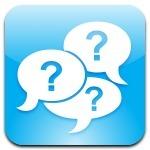 38 conseils Ecommerce pour la période de noël | Actualité de l'E-COMMERCE et du M-COMMERCE | Scoop.it