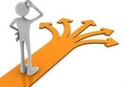 Online Kazanç Elde Etmenin Avantajları   İnternetten para kazanma da 4 reklam tekniği   Scoop.it