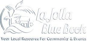 Real Estate Flipping at La Jolla   La Jolla Blue Book   Scoop.it