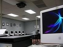 Escuela 2.0. es algo más que digitalización de contenidos, ordenadores y comunicaciones. | educacion-y-ntic | Scoop.it