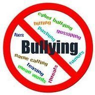 Local Elementary School Stands Up to Bullying - WJHG-TV | bullying | Scoop.it