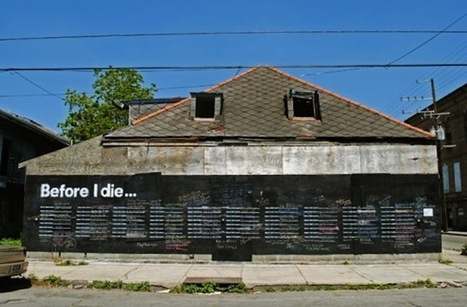 The Arts Organization's Role in Addressing Gentrification | ArtsFwd | Urban Research | Scoop.it