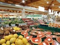 Retail Produce Marketing & Merchandising Conference To Focus On Brand ... - PerishableNews (press release) | Retail and Merchandising | Scoop.it