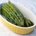 Asparagus Recipes: Enjoying the Flavors of the Season - Babble (blog) | Fabulous Chefs, And The Last Word in Today's Cuisine | Scoop.it