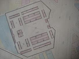 Centenaire 1911-2011 des rues Lapparent-Vaudoyer-Heredia: 3- Bâtiments | Famille Louis-Georges Mulot | Scoop.it