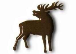ARGENTINA´S BEST HUNTS   Tourisme et chasse   Scoop.it