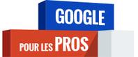 Google lance sa plateforme de formations gratuites pour les pros | Professionnalisation : les outils | Scoop.it