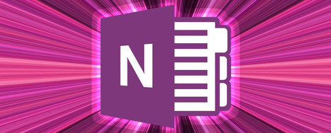 The 7 Best OneNote Apps You Can Have for Free | Tablets na educação | Scoop.it