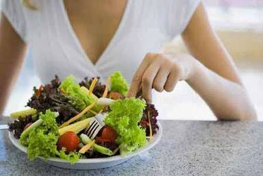 5 foods that make you smarter - The Times of India | Health and wellness | Scoop.it