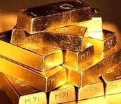 """Russia: The World's Top Gold Buyer 