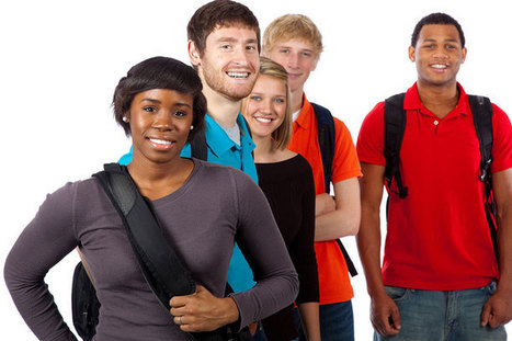 Common Reasons to Drop Out of College! by powerofeducation | Writing Services Help | Scoop.it