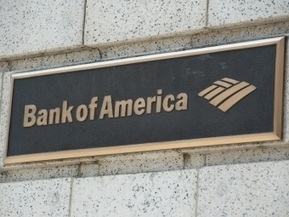Reshoring Update: Bank of America Moves IT Jobs Back to US - GPB (blog) | IT Staffing | Scoop.it