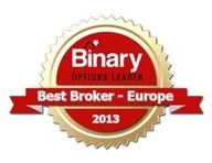 Best Binary Options Signals Providers | forexuk | Scoop.it
