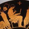 educacion orientada ateniense
