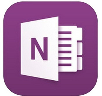 Microsoft OneNote iPhone, iPad, & Mac apps updated with new ...   Tech Topics   Scoop.it