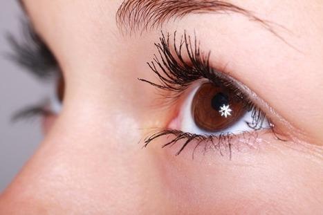 Common Eye Problems - Sanjay Fitness | Sanjay Fitness | Scoop.it