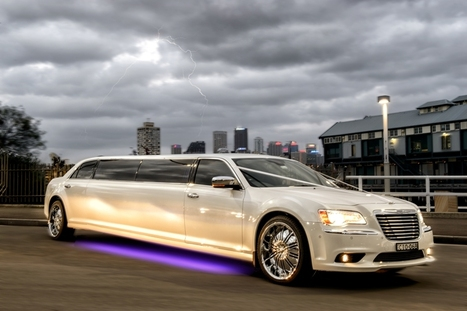 Cremorne Limousine Hire Sydney, Sydney Cremorne Limousines, Limo Hire Cremorne | Limo Hire Service in Sydney | Scoop.it