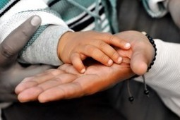 Child Support: What You Need to Know   themillardlawfirm.com   Scoop.it