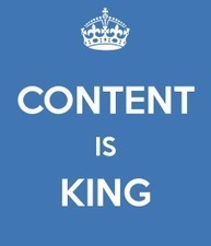Content Karma: Why Being Generous With Your Content Will Help You | Digital Marketing | Scoop.it