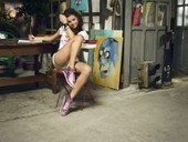 Selena Gomez - Adidas Ad | Glamour Adda | Scoop.it