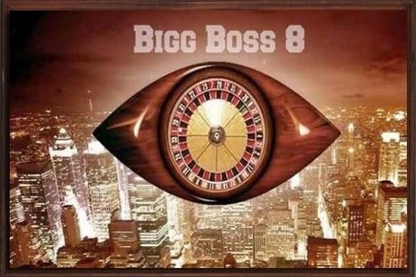 KRK Revealed The List of Bigg Boss 8 Contestants   Bollywood by BollyMirror   Scoop.it